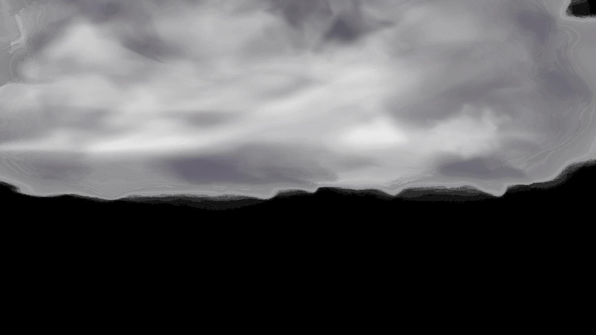 GT Kokpit